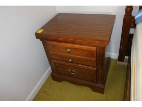 APPLIANCES - FURNITURE - HOME GOODS - Online Bidding Ends TUE, SEPT 14 @ 5:00 PM EDT featured photo 7
