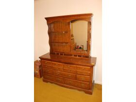 APPLIANCES - FURNITURE - HOME GOODS - Online Bidding Ends TUE, SEPT 14 @ 5:00 PM EDT featured photo 8