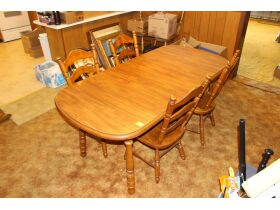 APPLIANCES - FURNITURE - HOME GOODS - Online Bidding Ends TUE, SEPT 14 @ 5:00 PM EDT featured photo 9