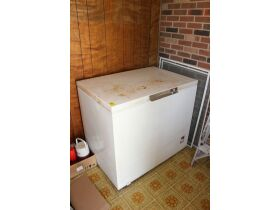 APPLIANCES - FURNITURE - HOME GOODS - Online Bidding Ends TUE, SEPT 14 @ 5:00 PM EDT featured photo 10