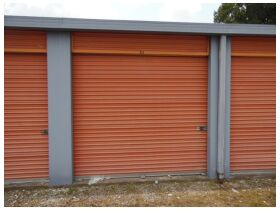 **ABSOLUTE ONLINE AUCTION**MONEY MAKING SELF STORAGE WITH 61 UNITS ON SMITH STREET IN MARTIN TN**PRIME LOCATION featured photo 2