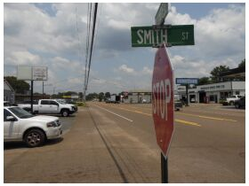 **ABSOLUTE ONLINE AUCTION**MONEY MAKING SELF STORAGE WITH 61 UNITS ON SMITH STREET IN MARTIN TN**PRIME LOCATION featured photo 5