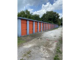 **ABSOLUTE ONLINE AUCTION**MONEY MAKING SELF STORAGE WITH 61 UNITS ON SMITH STREET IN MARTIN TN**PRIME LOCATION featured photo 10