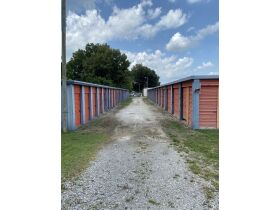 **ABSOLUTE ONLINE AUCTION**MONEY MAKING SELF STORAGE WITH 61 UNITS ON SMITH STREET IN MARTIN TN**PRIME LOCATION featured photo 11
