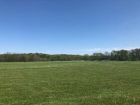 OFFICES & MULTI-VEHICLE GARAGE ON 37± ACRES, AUCTION LIVE & ONLINE featured photo 3