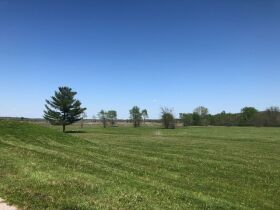 OFFICES & MULTI-VEHICLE GARAGE ON 37± ACRES, AUCTION LIVE & ONLINE featured photo 4