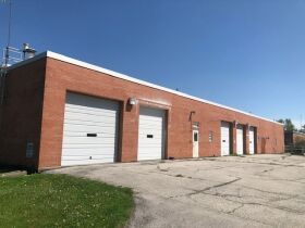 OFFICES & MULTI-VEHICLE GARAGE ON 37± ACRES, AUCTION LIVE & ONLINE featured photo 5