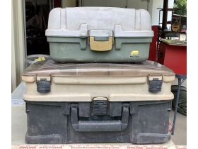 North Weatherford Estate Auction - Online Only featured photo 3