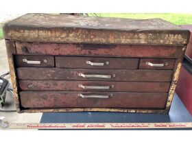 North Weatherford Estate Auction - Online Only featured photo 7