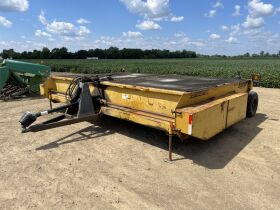 Besaw Machinery Reduction Auction featured photo 4