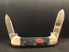 Firearms, Case XX Knives, Silver, Arrowheads/Indian Artifacts & Jewelry at Absolute Online Auction featured photo 8