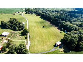 GREEN RIVER GETAWAY & BUILDING LOTS featured photo 4