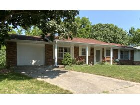 Well Cared For Family Home • Sells To High Bidder • Centrally Located In Columbia (Parkade Subdivision) featured photo 4