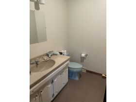 Well Cared For Family Home • Sells To High Bidder • Centrally Located In Columbia (Parkade Subdivision) featured photo 11