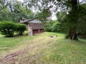 Home & 7.76 +/- Wooded Acres For You to Roam - Sells to High Bidder - Holts Summit, MO featured photo 8