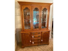 Tell City Furniture, Antiques, Collectibles, & Household Misc. - Online Auction Evansville, IN featured photo 4