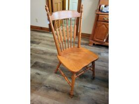 Tell City Furniture, Antiques, Collectibles, & Household Misc. - Online Auction Evansville, IN featured photo 11