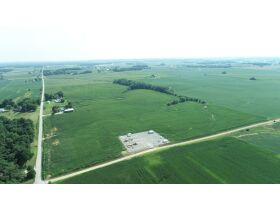 ABSOLUTE AUCTION 76.5 +/- ACRES IN BARTON TWP. - LIVE/Simulcast Auction FT. Branch, IN featured photo 2