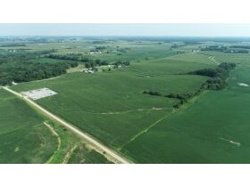 ABSOLUTE AUCTION 76.5 +/- ACRES IN BARTON TWP. - LIVE/Simulcast Auction FT. Branch, IN featured photo 3