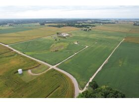 145+/- Acre Land Auction - Posey County, IN featured photo 9