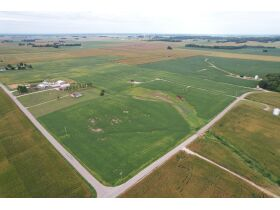 145+/- Acre Land Auction - Posey County, IN featured photo 10
