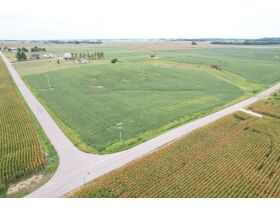 145+/- Acre Land Auction - Posey County, IN featured photo 12