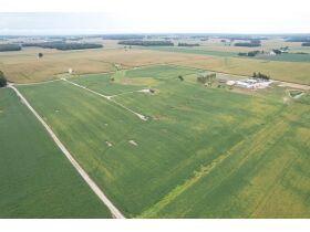 145+/- Acre Land Auction - Posey County, IN featured photo 11