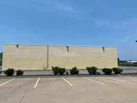 Income Producing Commercial Building and Lot - Zoned C-2 Highway Services - High Traffic Count near Walmart and Lowes in Shelbyville featured photo 12