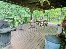 170 Acre Hunting Camp with Timber featured photo 10