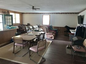 170 Acre Hunting Camp with Timber featured photo 12