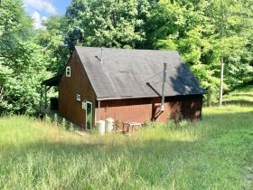 170 Acre Hunting Camp with Timber featured photo 3