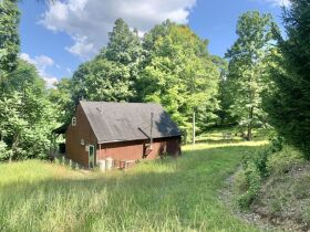 170 Acre Hunting Camp with Timber featured photo 4