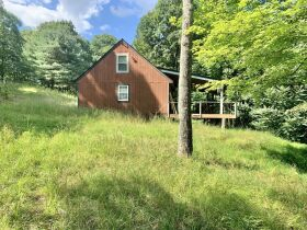 170 Acre Hunting Camp with Timber featured photo 9