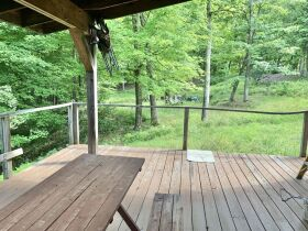 170 Acre Hunting Camp with Timber featured photo 11