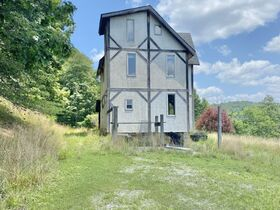 Secluded Timber Framed Home, Horse Barn, 34 Acres featured photo 4