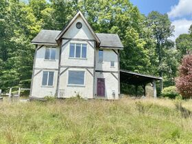 Secluded Timber Framed Home, Horse Barn, 34 Acres featured photo 7