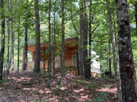 Under Contract! 429 CR 558, Tillatoba, MS 38961 featured photo 4