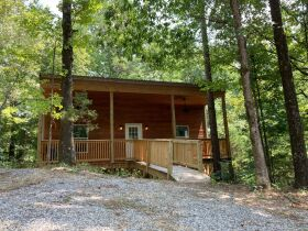 Under Contract! 429 CR 558, Tillatoba, MS 38961 featured photo 5