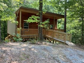 Under Contract! 429 CR 558, Tillatoba, MS 38961 featured photo 2