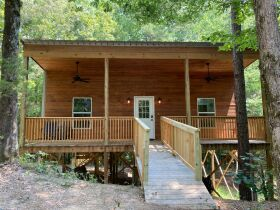 Under Contract! 429 CR 558, Tillatoba, MS 38961 featured photo 1