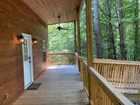 Under Contract! 429 CR 558, Tillatoba, MS 38961 featured photo 6