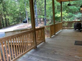 Under Contract! 429 CR 558, Tillatoba, MS 38961 featured photo 7