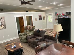 Under Contract! 429 CR 558, Tillatoba, MS 38961 featured photo 10