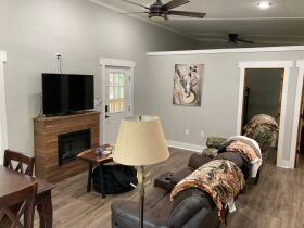 Under Contract! 429 CR 558, Tillatoba, MS 38961 featured photo 11