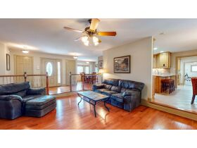 1362 Park Lane, Andersonville, TN 37705 $975,000 featured photo 10