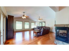 1362 Park Lane, Andersonville, TN 37705 $975,000 featured photo 12