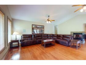 1362 Park Lane, Andersonville, TN 37705 $975,000 featured photo 11