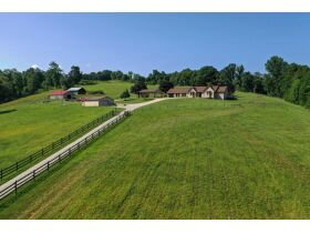 1362 Park Lane, Andersonville, TN 37705 $975,000 featured photo 1