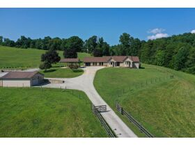 1362 Park Lane, Andersonville, TN 37705 $975,000 featured photo 2