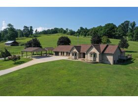 1362 Park Lane, Andersonville, TN 37705 $975,000 featured photo 3